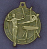 231 gymnastics male medal