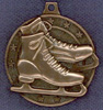 233 ice skating medal