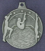 240 swimming medal